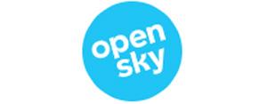 Open-Sky-Return-Policy