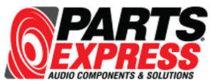 Parts-Express-Return-Policy