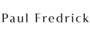 Paul-Fredrick-Return-Policy