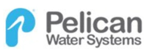 Pelican-Water-Systems-Return-Policy