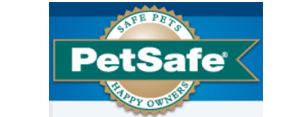 Petsafe-Return-Policy
