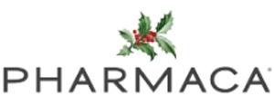 Pharmaca-Return-Policy