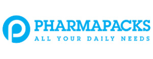 Pharmapacks-Return-Policy