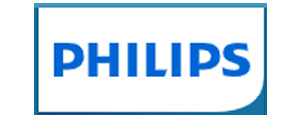 Philips-Return-Policy