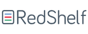 Redshelf-Return-Policy