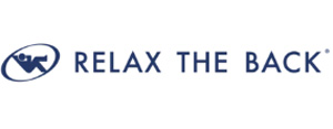 Relax-The-Back-Return-Policy