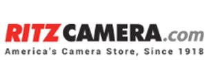 Ritz-Camera-Return-Policy