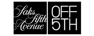 Saks-Fifth-Avenue-Off-5Th-Return-Policy