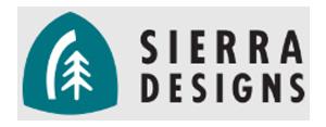 Sierra-Designs-Return-Policy