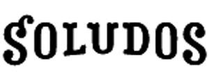 Soludos-Return-Policy
