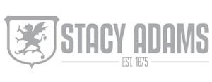Stacy-Adams-Return-Policy