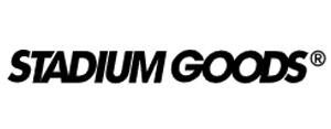 Stadium-Goods-Return-Policy