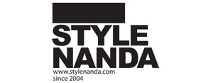 Stylenanda-Return-Policy