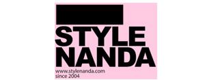 Stylenanda-Return-Policy