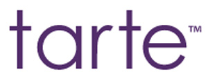 Tarte-Cosmetics-Return-Policy