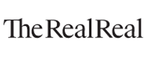 Therealreal-Return-Policy