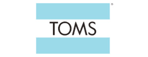 Toms-Shoes-Return-Policy