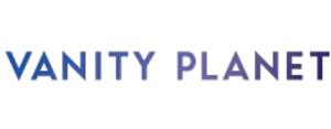 Vanity-Planet-Return-Policy