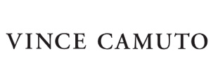 Vince-Camuto-Return-Policy