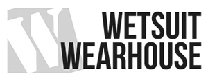 Wetsuit-Wearhouse-Return-Policy