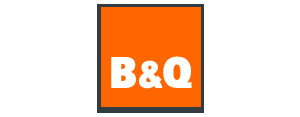 B&Q-Return-Policy