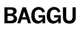 Baggu-Return-Policy