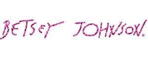 Betsey-Johnson-Return-Policy