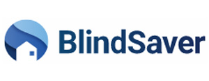 Blindsaver-Return-Policy