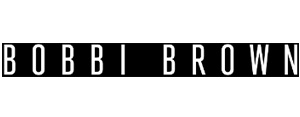 Bobbi-Brown-Cosmetics-Return-Policy