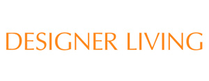 Designer-Living-Return-Policy