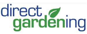 Direct-Gardening-Return-Policy