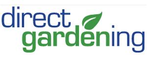 Direct-Gardening-Return-Policy