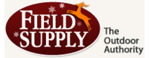Field-Supply-Return-Policy