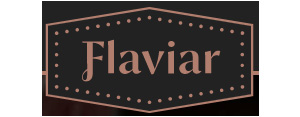 Flaviar-Return-Policy