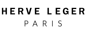 Herve-Leger-Return-Policy
