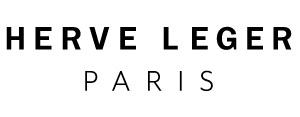 Herve-Leger-Return-Policy