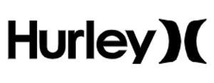 Hurley-Return-Policy