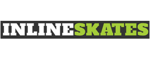 Inline-Skates-Return-Policy