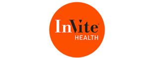 Invite-Health-Return-Policy
