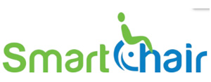 Kd-Smart-Chair-Return-Policy