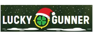 Lucky-Gunner-Return-Policy