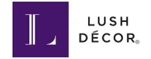 Lush-Decor-Return-Policy