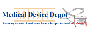 Medical-Device-Depot-Return-Policy