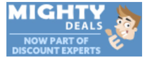 Mighty-Deals-Return-Policy