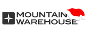 Mountain-Warehouse-Return-Policy