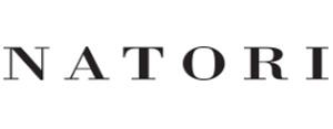 Natori-Return-Policy
