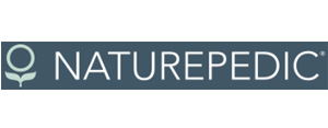 Naturepedic-Return-Policy