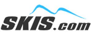 Skis.Com-Return-Policy