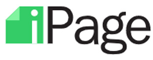 ipage.com-Return-Policy