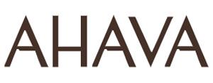 Ahava-Return-Policy